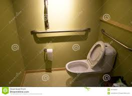 office toilet design. office bathroom toilet. design, seat. toilet design d