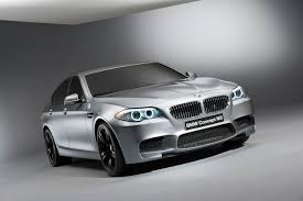 Coupe Series 2012 bmw m5 review : Review : BMW M5 (2012) ~ Lab Automotive