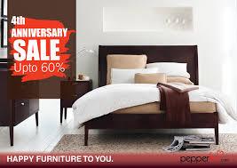 furniture website PIXEL TIPPED PEN