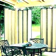 cabana stripe curtains outdoor for curtain rod weights cab