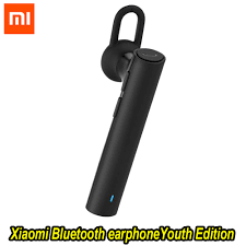 100%<b>Xiaomi Bluetooth</b> Youth Edition earphone Headset <b>Bluetooth</b> ...