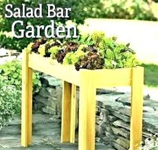herb garden stand herb garden stand planters and pots for the indoor outdoor wall growing herbs
