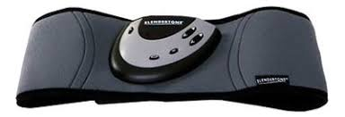Купить <b>пояс</b>-<b>миостимулятор</b> battery operated <b>abdominal toning</b> belt ...