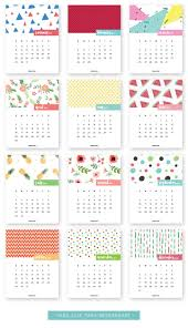 monthly printable calendar 2017 clever ideas free printable calendar calendar 2017 and printable calendars