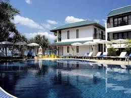 patong bay garden hotel reviews. patong bay garden beachfront resort, phuket. hotel reviews