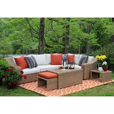 creative outdoor furniture. Creative Of Sams Club Patio Furniture Decorating Photos Best Tables Amp Chairs Dining Outdoor S