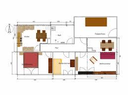 Holiday Apartment Fewoan Der Murgde Baiersbronn Mrs