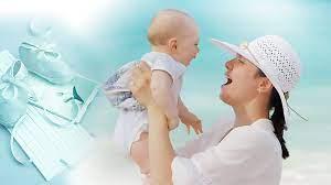 Tiệm Ký Gửi MiMi - Mẹ Bầu và Em Bé Cần Thơ - Home