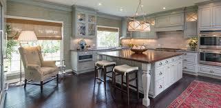 custom kitchens. Contemporary Custom Custom Kitchen U0026amp Best Kitchens Inside H