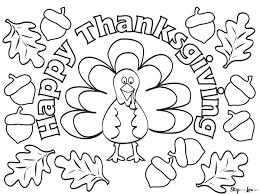 Print thanksgiving coloring pages for free and color our thanksgiving coloring! Thanksgiving Coloring Pages Skip To My Lou