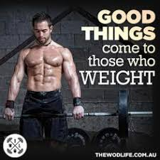 Crossfit on Pinterest | Gym Memes, Muscle Up and Crossfit Tank Tops via Relatably.com