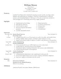 Self Employed Resume Template Delectable Self Employed On Resume Self Employed Resume Examples Self