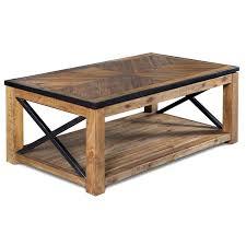 magnussen occasional tables penderton