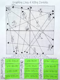 personable solving systems by graphing thanksgiving activity maths 7th grade math worksheets inequalities 3dc023d2cecc0bb53bc7d6c49b8 7th grade