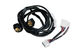 1998 sportster harness wires wiring diagram 1998 sportster harness wires simple wiring diagram site1998 sportster harness wires wiring library 1998 harley davidson