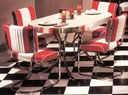 Retro Kitchen Furniture Retro Kitchen Furniture Canada Best Kitchen Ideas 2017