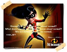 The Incredibles Quotes Impressive The Incredibles Edna Quotes Full HD MAPS Locations Another World
