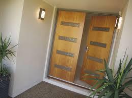 double front door. Image Of: Contemporary Doors Interior Double Front Door