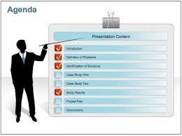 Chalkboard PowerPoint Templates     Free Sample  Example  Format     Superbolt PowerPoint template