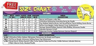 Top Quality Halloween Rubies Costume Company Beetlejuice Pet