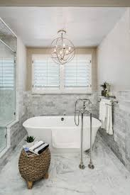 magnificent small chandelier for bathroom 6 chandeliers with home chandelier bathroom sconces small bathroom chandelier
