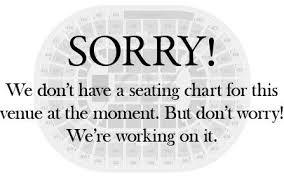 Jorgensen Center Tickets And Jorgensen Center Seating Chart