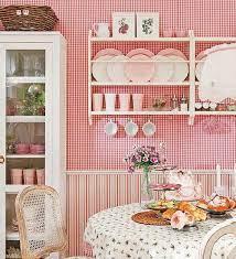 En sevimli mutfaklar!