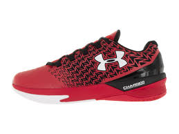 under armour basketball shoes low. under armour men\u0027s clutchfit drive 3 low basketball shoe | mens shoes e