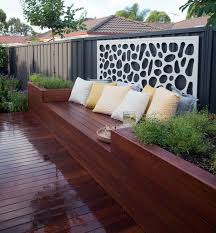 Small Picture Best 10 Outdoor decking ideas on Pinterest Decks and porches
