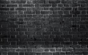 Astounding Black Brick Wall Tiles Photo Inspiration ...