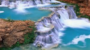 Hd Wallpapers Waterfalls 3d - 1920x1080 ...