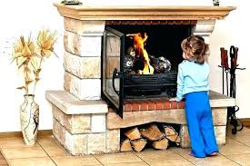 baby proofing fireplace screen childproofing fireplace screen fireplace safety foam baby proofing the fireplace fireplace screens