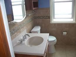 Entrancing 20+ 10 X 5 Bathroom Remodel Ideas Design Decoration Of ...