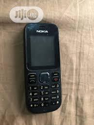 Archive: Nokia 107 Dual SIM Gray in ...