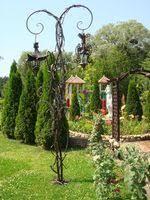 Купить садовые <b>светильники</b> в Новосибирске, сравнить цены на ...