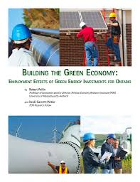 green collar jobs archives jim harris building the green economy