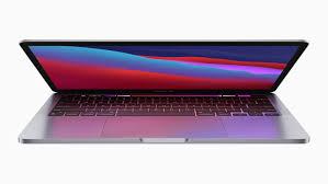 Prețurile din România pentru MacBook Air 13 și MacBook Pro 13 cu Apple M1 :  Gadget.ro – Hi-Tech Lifestyle