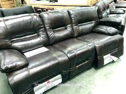 costco sofa bed reclining sofa recliner sofa sofa bed large size of recliner sofa chaise home costco sofa
