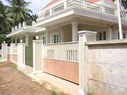 New House Download House Sale Sites Houses Thrissur Real Estate Land And New House For