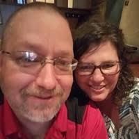 "70+ ""Wendy Mcdaniel"" profiles | LinkedIn"