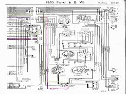 66 ford mustang wiring diagram new wiring diagram 2018 1969 mustang ignition wiring diagram at Wiring Diagram For 69 Mustang