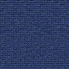 Blue carpeting texture seamless 16495