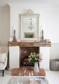 country chic living room furniture. best 25 shabby chic living room ideas on pinterest wall clock decor groupings and apartment country furniture