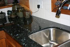 Granite Kitchen Top Complete Granite Kitchen Top Work