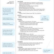 Web Site Designer Sample Job Description Graphic Design Resume