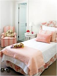 simple bedroom for girls. Creative Little Girls Simple Bedroom Ideas 7 Images Styles For O