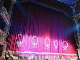 Mynationaltheater Hash Tags Deskgram