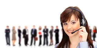 Bpo Training Material Free Download Telemarketing Training Workshops Coaching With Free Consultation
