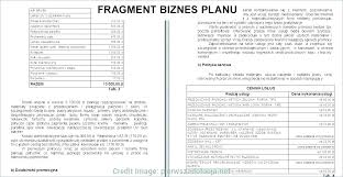 Free Financial Statements Templates Projected Income Statement Template Awesome New Gallery Of Financial