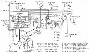 honda ca95 wiring diagram on honda images free download wiring Honda Trail 70 Wiring Diagram honda ca95 wiring diagram 1 honda 70 wiring diagram honda ca95 turn signals 1970 honda trail 70 wiring diagram